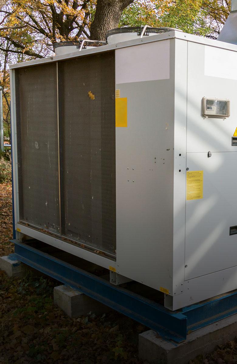 air-handling-unit-product-img-box