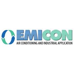 emicon-logo-250