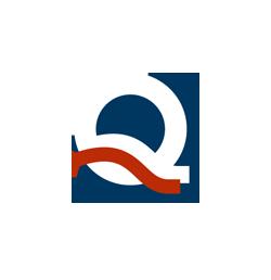 qs-logo-blue-250-resized