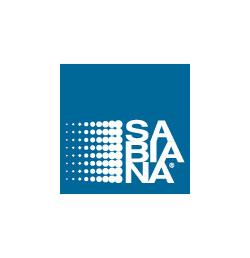 sabiana-logo-blue-250