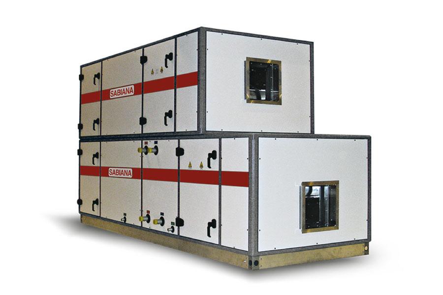 air-handling-unit-product-img