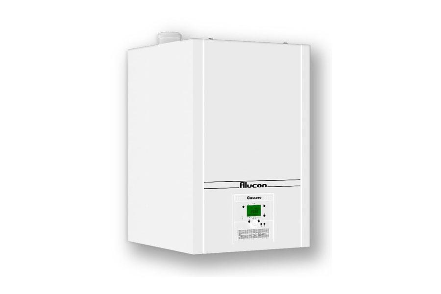 boiler-product-img