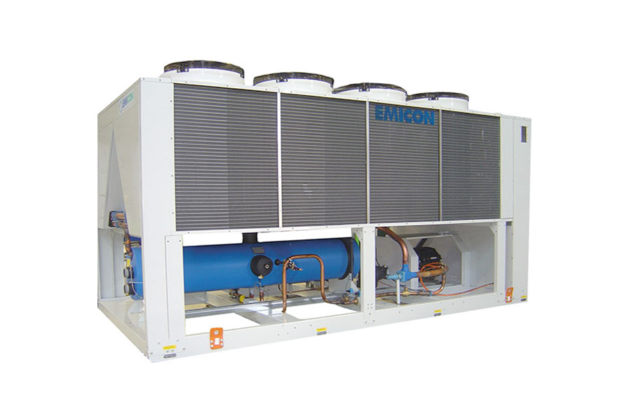 chiller-product-img