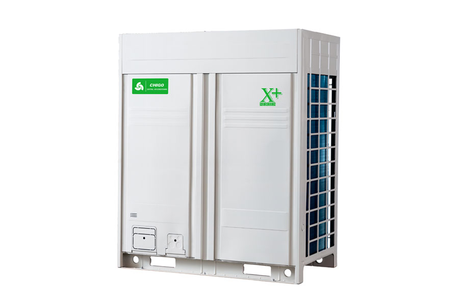 vrf-system-product-img