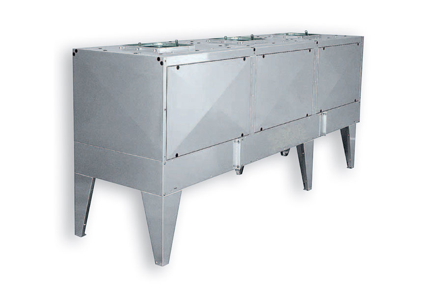 air-condensers-product-img