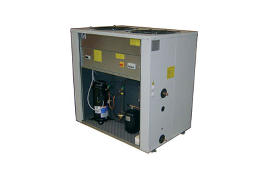 condensing-unit-product-img