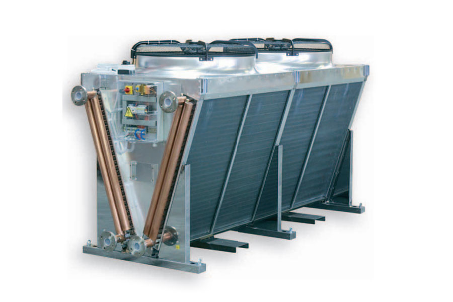 dry-coolers-product-img