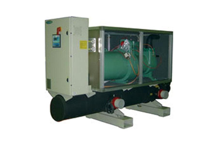 evaporating-unit-product-img