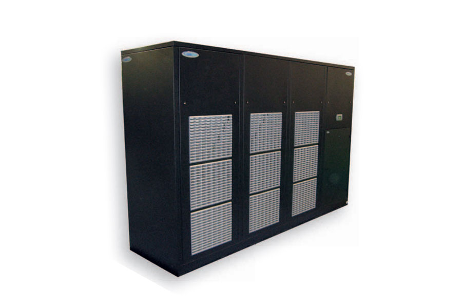 precision-air-unit-product-img