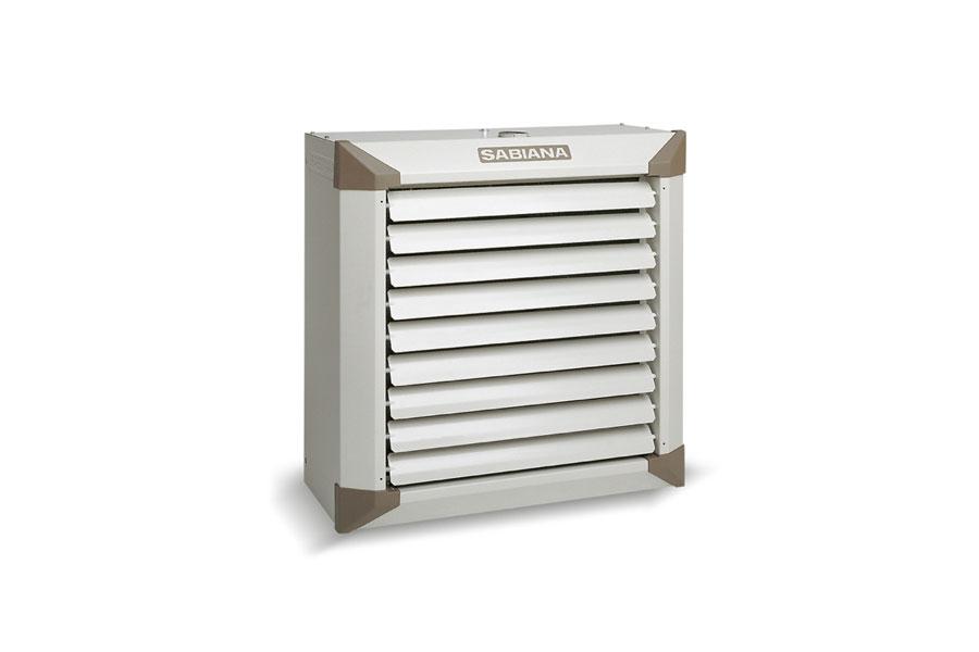 unit-heaters-product-img