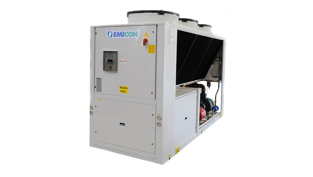 gpe-heat-pumps