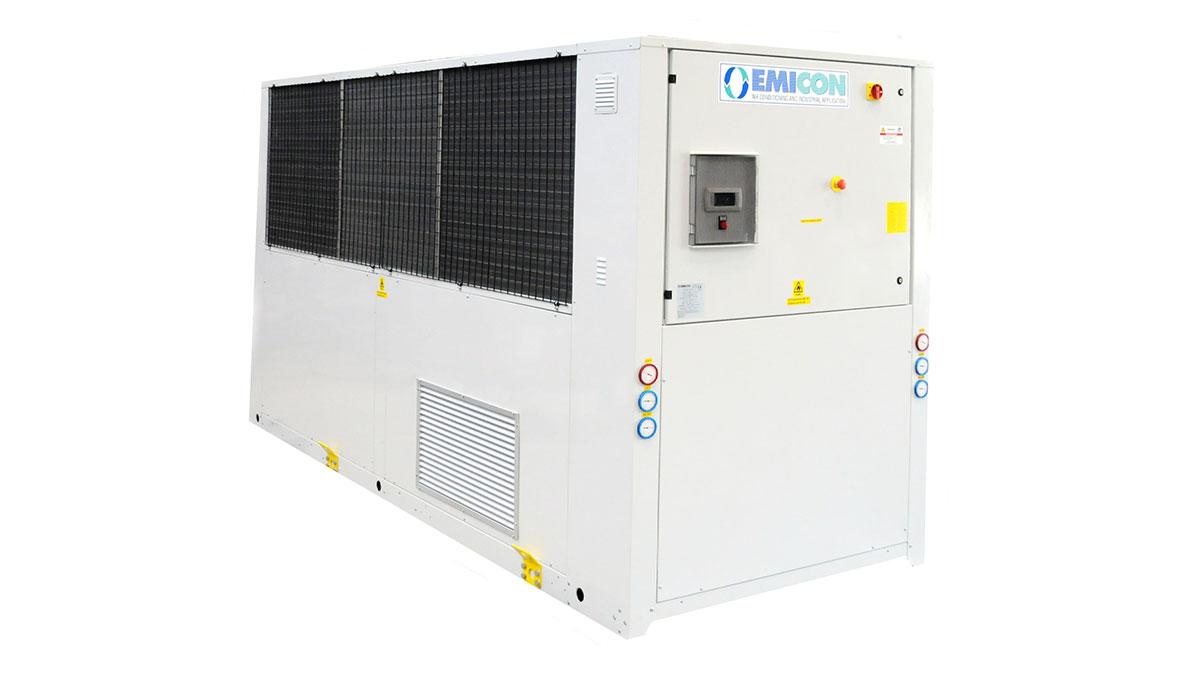 pah-heat-pumps