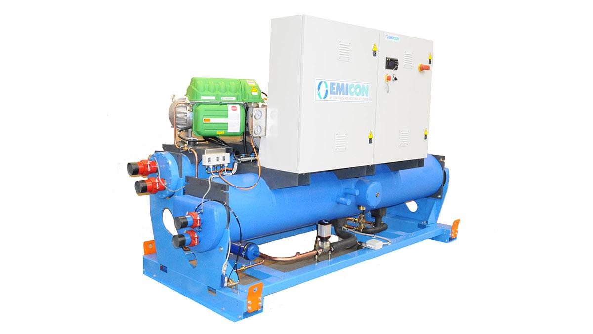 pwh-heat-pumps