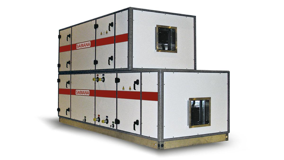 vulcan-pro-air-handling-units