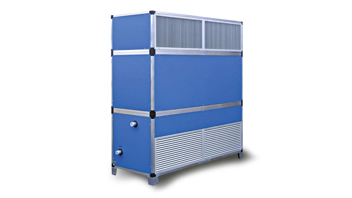 zeus-air-handling-units