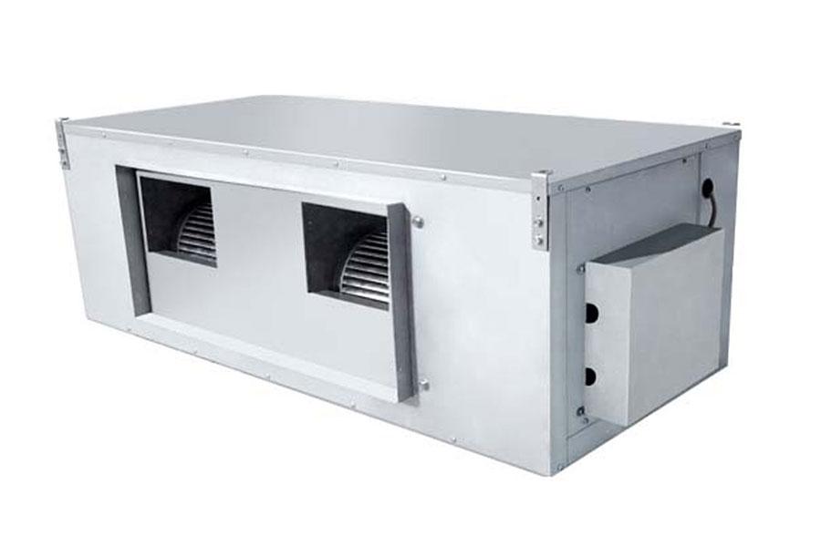 fresh-air-processor-cover-img