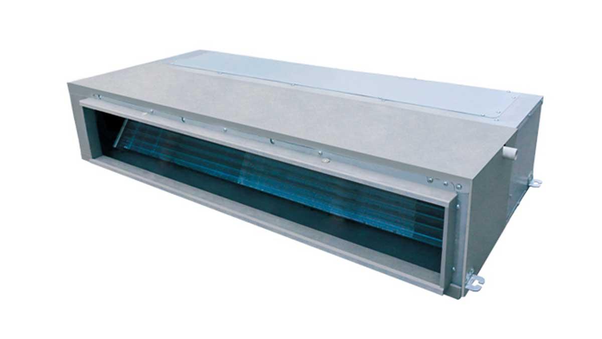 medium-eps-ducted-unit
