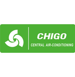 chigo-cac-logo-blue-250